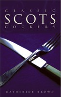 Classic Scots Cookery