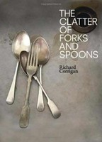 The Clatter of Forks and Spoons