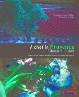 A Chef in Provence