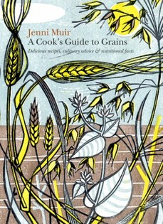 A Cook's Guide to Grains