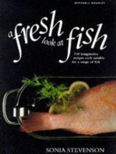 A Fresh Look at Fish