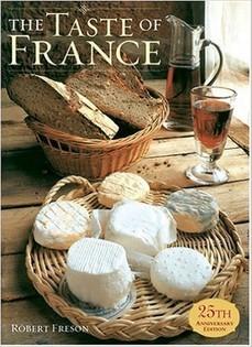 The Taste of France