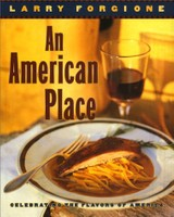 An American Place