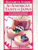 An American Taste of Japan
