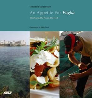 An Appetite for Puglia