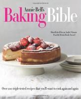 Annie Bell's Baking Bible