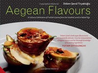 Aegean Flavors