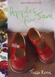 Apples for Jam