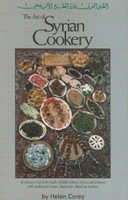 The Art of Syrian Cookery