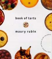 Book of Tarts