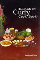 Bangladeshi Curry Cookbook