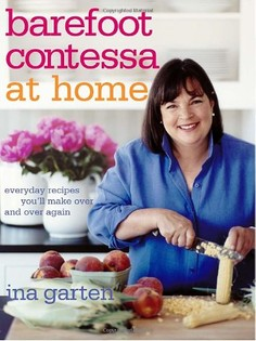 The Barefoot Contessa At Home