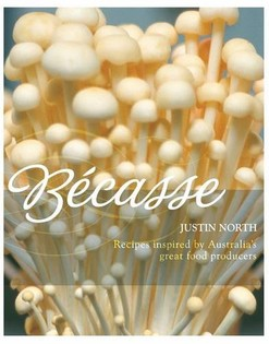 Becasse: Inspirations and Flavours