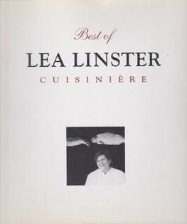 Best of Léa Linster Cuisinière