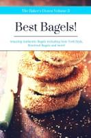 Best Bagels