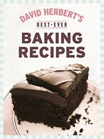 Best Ever Baking Recipes