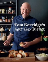 Best Ever Dishes