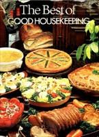 The Best of Good Housekeeping