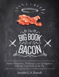 Big Book of Bacon