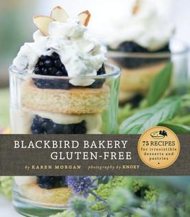 Blackbird Bakery Gluten-Free