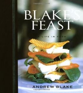 Blake's Feast