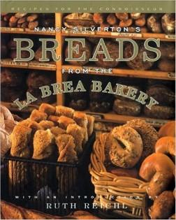 Breads From La Brea Bakery