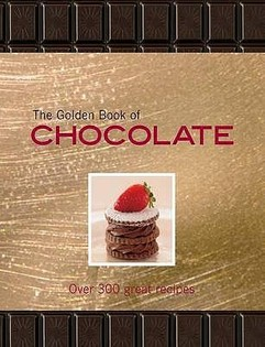 The Golden Book of Chocolate