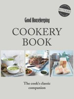 The Good Housekeeping Cookery Book