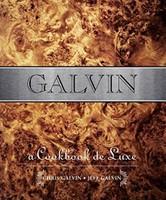 Galvin