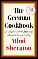 The German Cookbook