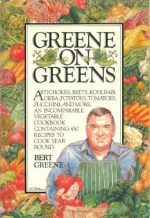 Greene on Greens