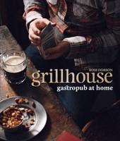 Grillhouse