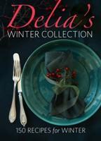 Delia's Winter Collection