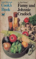 Daily Telegraph Cook's Book
