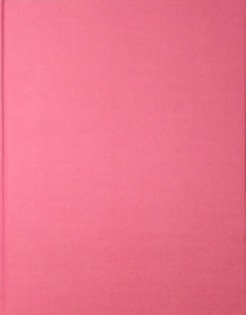 Das Maitre Kochbuch