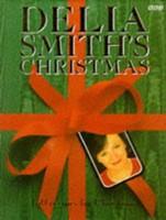 Delia's Christmas