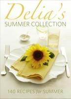 Delia's Summer Collection