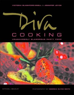 Diva Cooking