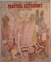 Encyclopedia of Practical Gastronomy