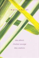 Encyclopedie Culinaire du XX1 Siecle