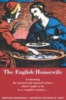 The English Huswife