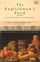 The Englishman's Food