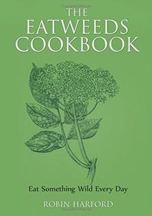 Eatweeds Cookbook