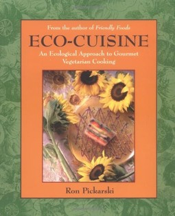 Eco-cuisine