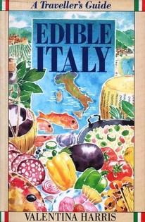 Edible Italy