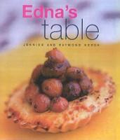 Edna's Table