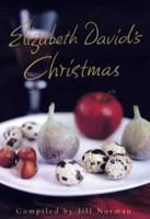 Elizabeth David's Christmas