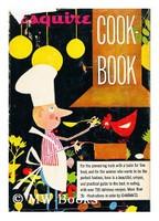 Esquire Cookbook