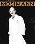 The Essential Mosimann
