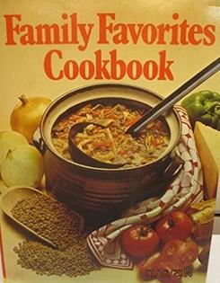 The Australian & New Zealand Supercook's Cookbook